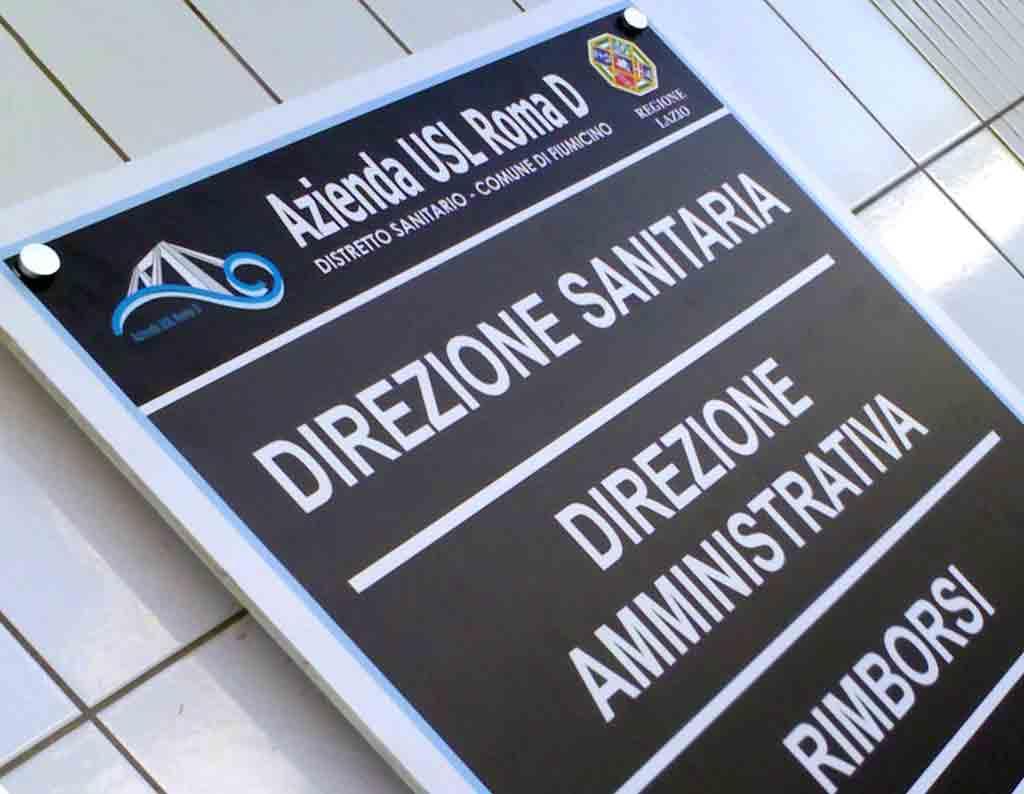 grafiche meccaniche - studio grafico a roma Grafiche Meccaniche - Studio Grafico A Roma ASL 061