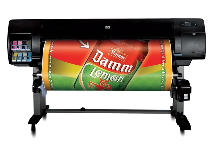 Stampa digitale roma stampa digitale Stampa digitale grafica pubblicitaria cartelli r Stampa digitale 01