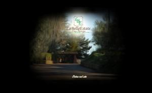 Sito della Casa Vacanze La Bella Estate internet - webdesign Internet - Webdesign la bella estate