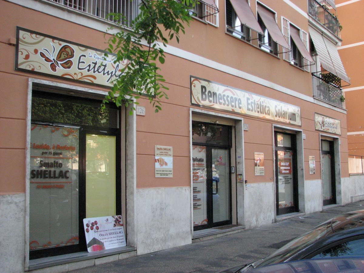 grafiche meccaniche - studio grafico a roma Grafiche Meccaniche - Studio Grafico A Roma IMG 9147 e13382061935871