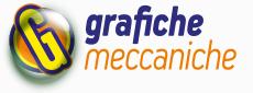Grafiche Meccaniche – Studio Grafico – Agenzia di pubblicità – Roma