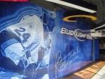 decorazione murale Decorazione murale b prodotti 105991 rel194961170819485ca718fd4c76faf1df