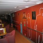 Decorazione murale Decorazione murale b prodotti 105991 rel491020caae994b3d96f118e76dcd41ff