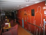 decorazione murale Decorazione murale b prodotti 105991 rel491020caae994b3d96f118e76dcd41ff1
