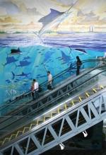decorazione murale Decorazione murale b prodotti 105991 rel7fe67cc73cda495faf4c6ff821ab02db