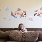 Decorazione murale Decorazione murale b prodotti 105991 relf6d00899d10d472cb5515da4e93294bf