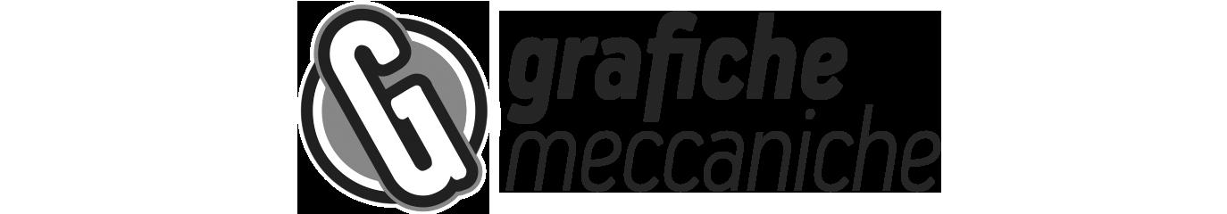 grafiche meccaniche - studio grafico a roma Grafiche Meccaniche - Studio Grafico A Roma logo sfondo gm3 21 1