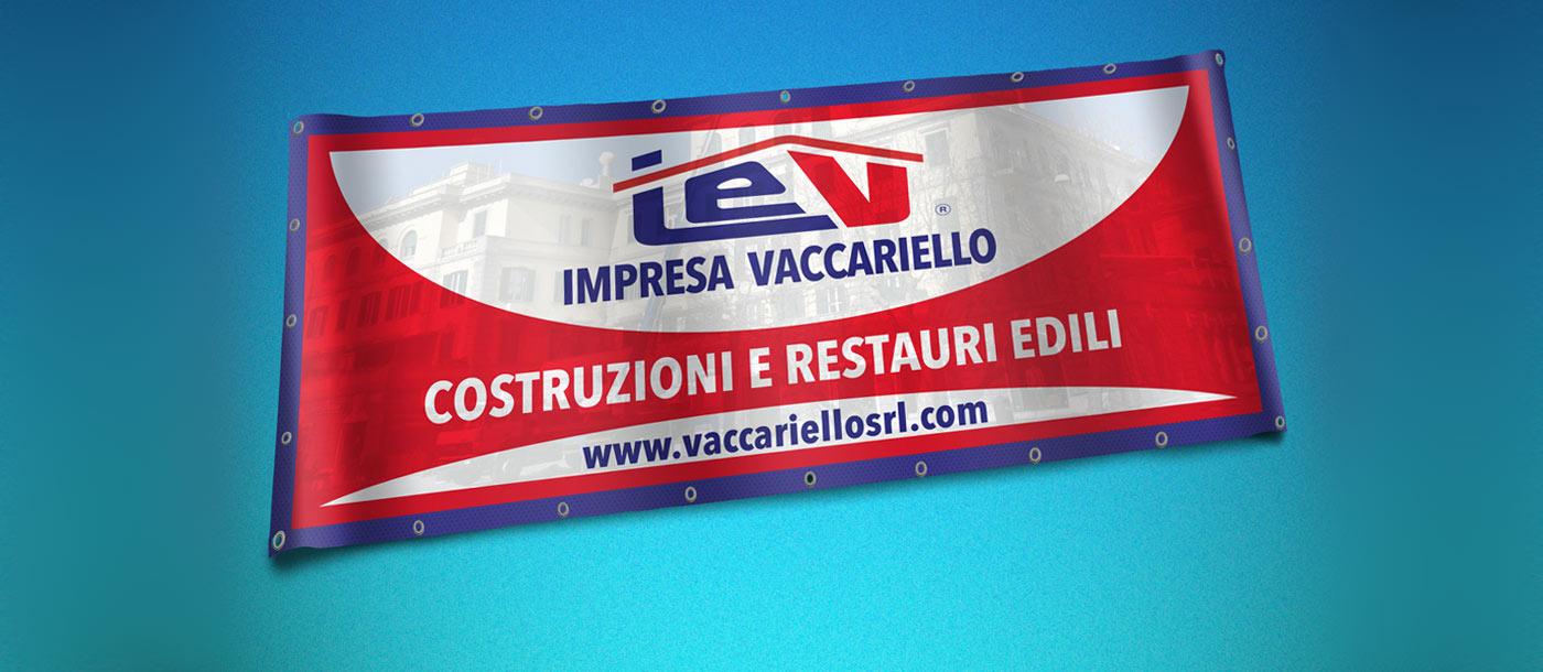 P.V.C. Microforato o banner mesh - Impresa Vaccariello P.V.C. Microforato o banner mesh - Impresa Vaccariello grafica pubblicitaria a roma Impresa Vaccariello striscioni in microforato 05