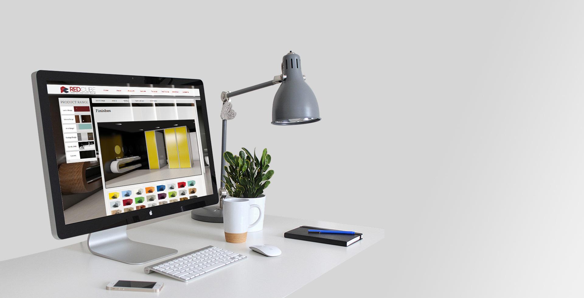 Grafiche Meccaniche – Studio Grafico – Agenzia di pubblicità – Roma Header