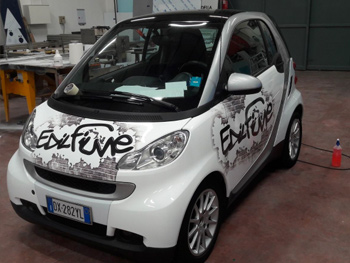 prezzi decorazione automezzi Prezzi decorazione automezzi grafica pubblicitaria a roma Prezzi decorazione automezzi 01 4